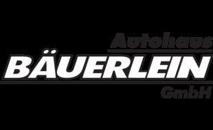 Bild zu Autohaus Bäuerlein GmbH in Cadolzburg