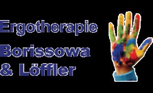 Bild zu Praxis für Ergotherapie Borissowa Darina & Löffler Ralf in Bayreuth