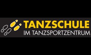 Tanzschule Schwarz-Gold