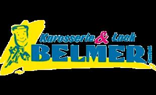 Logo von Karosserie & Lack Belmer GmbH