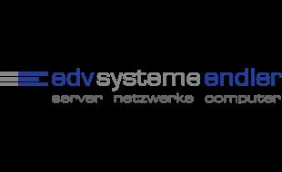 Bild zu edv systeme endler in Kleinostheim