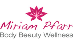 Bild zu Body - Beauty - Wellness Miriam Pfarr in Schimborn Markt Mömbris