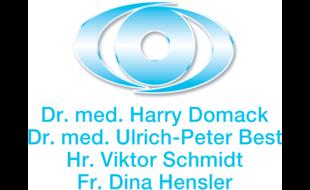 Augenärzte Domack