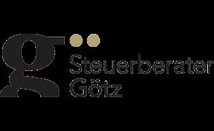 Bild zu Götz Steuerberatungsgesellschaft mbH in Neumarkt in der Oberpfalz