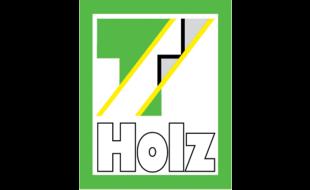 Logo von G. Baumüller Holzhandel GmbH
