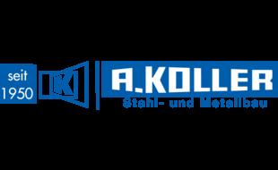 Logo von Koller A. GbR