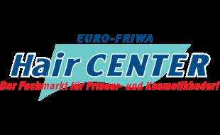 Logo von Haircenter Würzburg, Valentin Löhmer e.K.