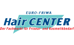 Hair Center