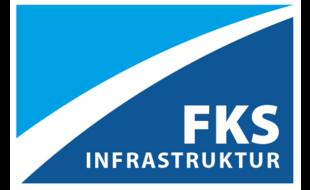 FKS Infrastruktur