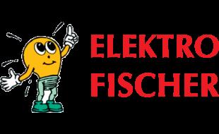 Bild zu Elektro Fischer in Garitz Stadt Bad Kissingen
