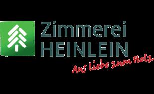 Zimmerei Heinlein GmbH