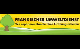 Bild zu Fränkischer Umweltdienst in Hof (Saale)