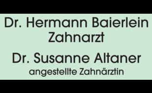 Bild zu Baierlein Hermann Dr. in Nürnberg
