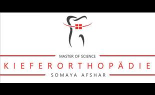 Bild zu Afshar Somaya Kieferorthopädie in Aschaffenburg