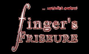 Finger's Friseure