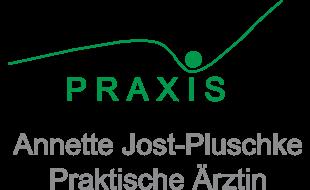 Jost-Pluschke