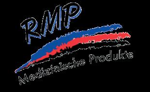 Bild zu RMP-Medizintechnik in Ansbach