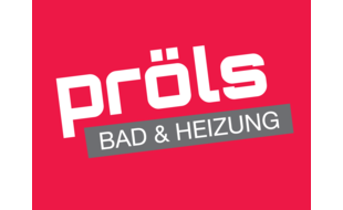 Pröls Haustechnik GmbH