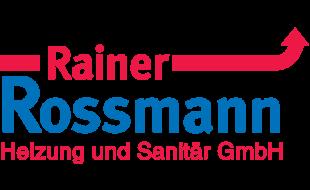 Rossmann Rainer GmbH