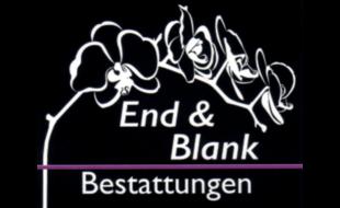 Bild zu Bestattungen End & Blank in Lauf an der Pegnitz