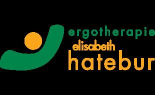 Bild zu Hatebur Elisabeth in Forchheim in Oberfranken