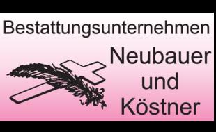 Bild zu Bestattungen, Neubauer/Köstner GmbH in Nordhalben