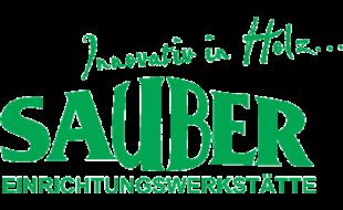 Bild zu Sauber Otto GmbH in Stein in Mittelfranken