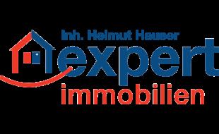 Bild zu Expert Immobilien e.K., Inh. Helmut Hauser in Spardorf