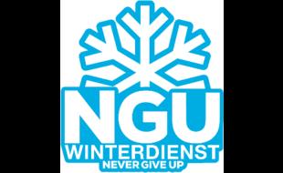 Bild zu NGU Winterdienst in Nürnberg