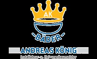 Bild zu König Andreas in Erlangen