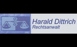 Bild zu Dittrich Harald in Burk Stadt Forchheim in Oberfranken