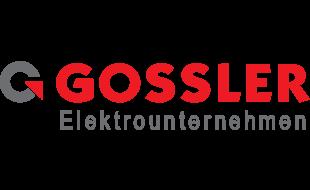 Gossler Elektrounternehmen - Elektro- und Sicherheitstechnik