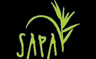 Logo von Sapa