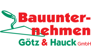 Bild zu Götz & Hauck GmbH in Dingolshausen