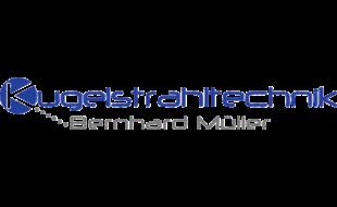 Bild zu Müller Bernhard in Giebelstadt