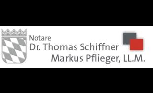 Bild zu Schiffner Thomas Dr. u. Markus Pflieger, LL.M. in Weiden in der Oberpfalz