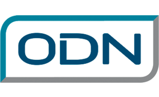Logo von ODN OnlineDienst Nordbayern GmbH & Co. KG