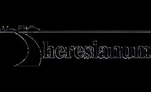 Theresianum Spätberufenenwerk d. Karmeliten
