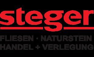 Steger GmbH