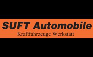 Bild zu Automobile SUFT in Nürnberg
