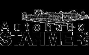 Bild zu Autohaus Stahmer GmbH in Altdorf bei Nürnberg