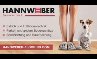 Hannweber GmbH