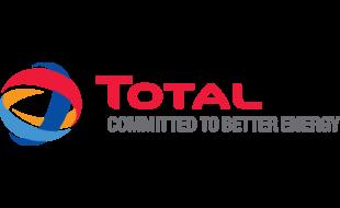 TOTAL Mineralöl