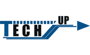 Tech-Up, Inh.: Frank Alexander