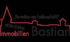 Bastian Hausverwaltung