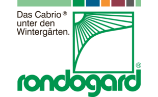 rondogard Wintergartensysteme oHG