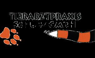 Schulz Tierarztpraxis GmbH
