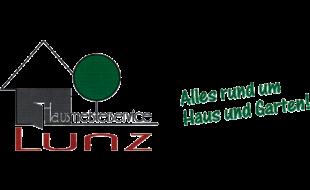 Bild zu Hausmeisterservice Lunz in Nürnberg