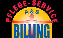 A & S Billing Pflege-Service GmbH