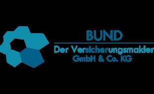Bild zu BUND - Der Versicherungsmakler GmbH & Co. KG in Gunzenhausen